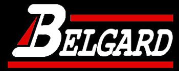 ベルガード