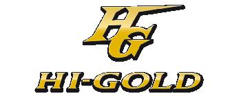 higold