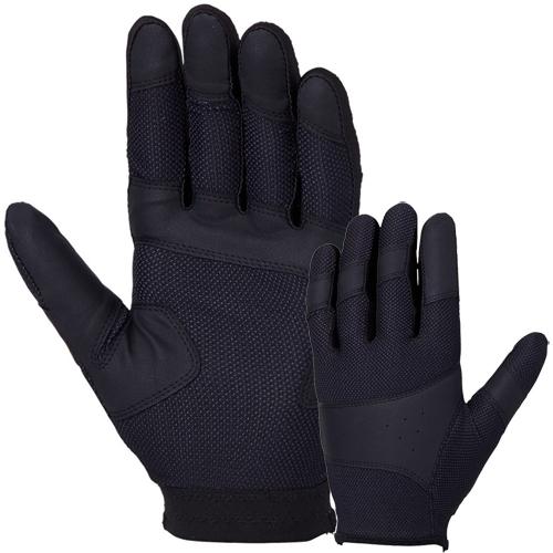 アシックス 守備用手袋