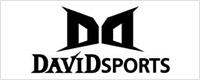 DAVID ダビドスポーツ