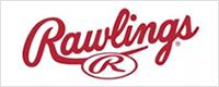 Rawlings ローリングス